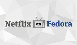 Netflix_Fedora
